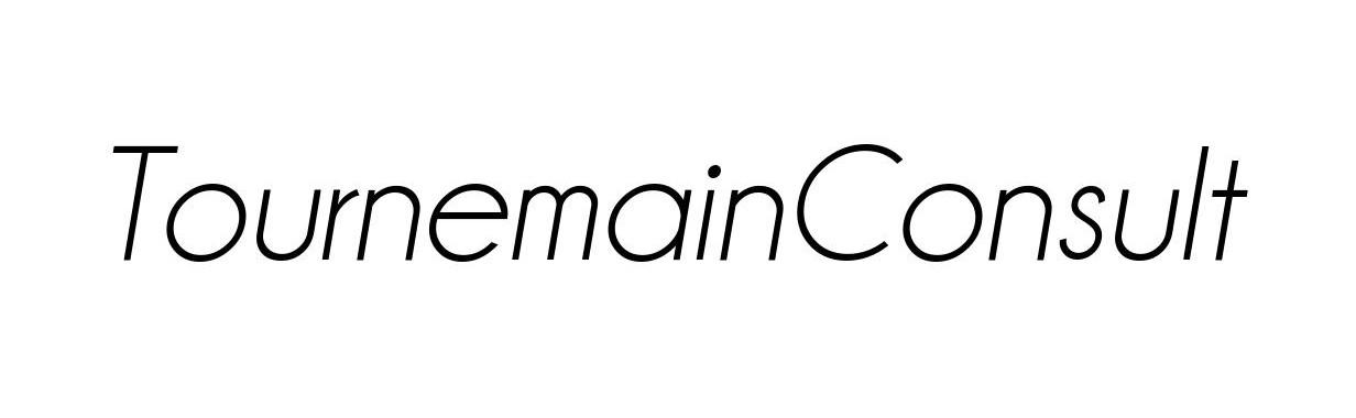TournemainConsult - name